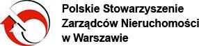 PSZN w Warszawie